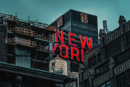 A Complete Guide to NYC Local Laws.1-1