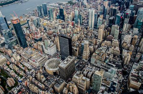 A Complete Guide to NYC Local Laws.3