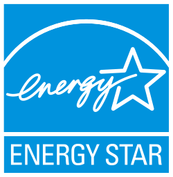 What is ENERGY STAR and how can it help me save money?
