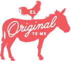 elOriginal_Logo_Secondary_Color_LOGO.png