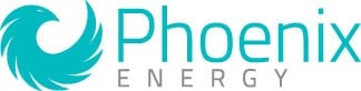 Phoenix Energy group Logo