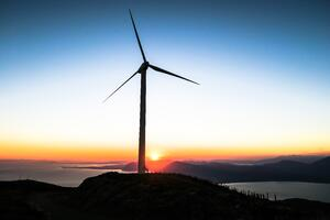 The 5 Important Facts About Wind Energy2