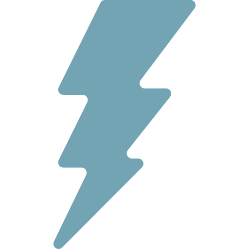 lightning-electric-energy (1).png