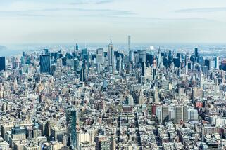 how-to-comply-with-local-law-84-nyc