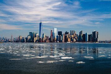 How to Find the Cheapest/Best Energy Supplier in New York