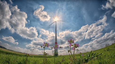 a-guide-to-green-energy