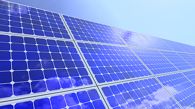 solar-panel-renewable-energy-REC